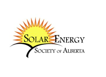 Solar Energy Society of Alberta Logo.jpg