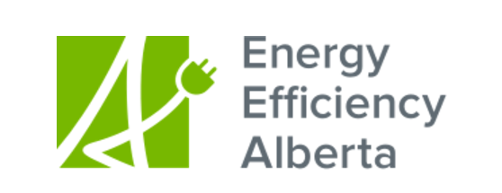 Energy Efficiency Alberta.png