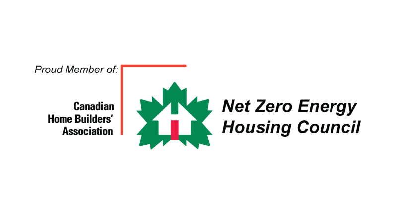 Net Zero Housing Council.jpg