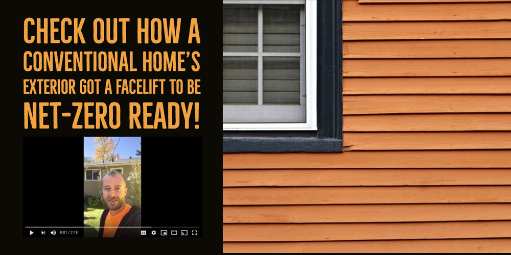 Solar Homes - Website Banner - Net-Zero Insulation Video Copy.jpg