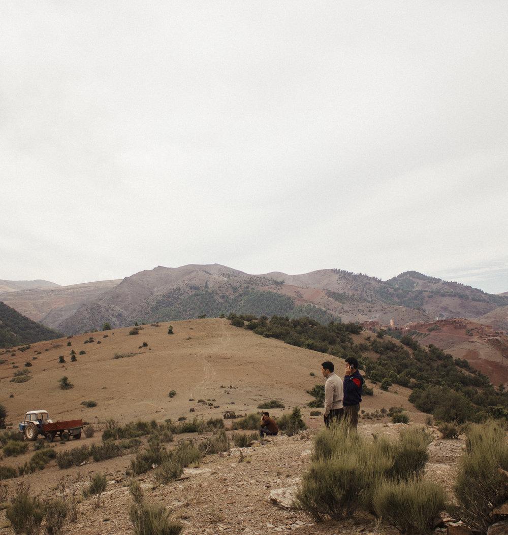 Travel Morocco-6748.jpg