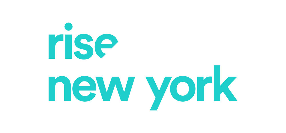 Copy of Rise New York