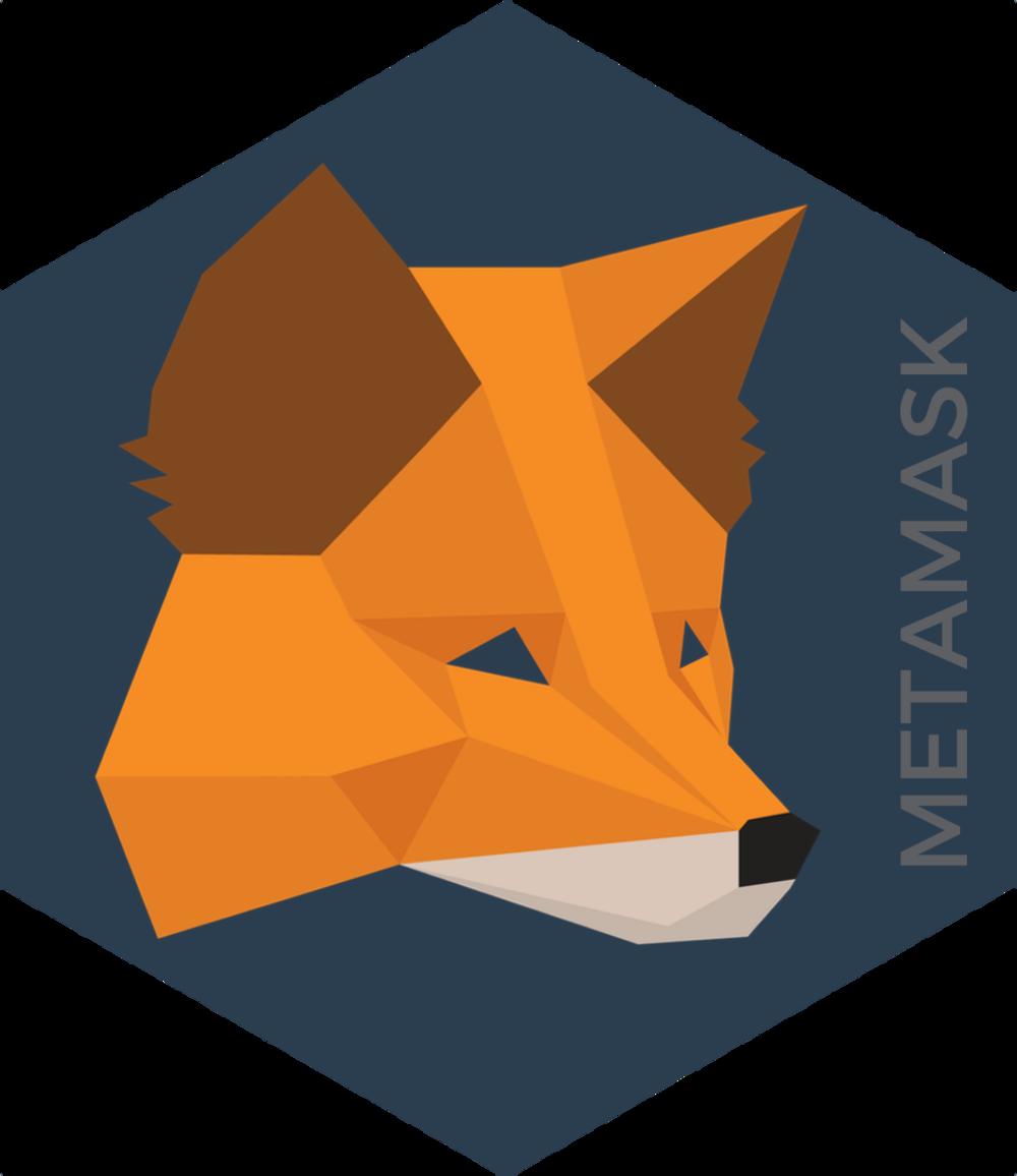Copy of MetaMask