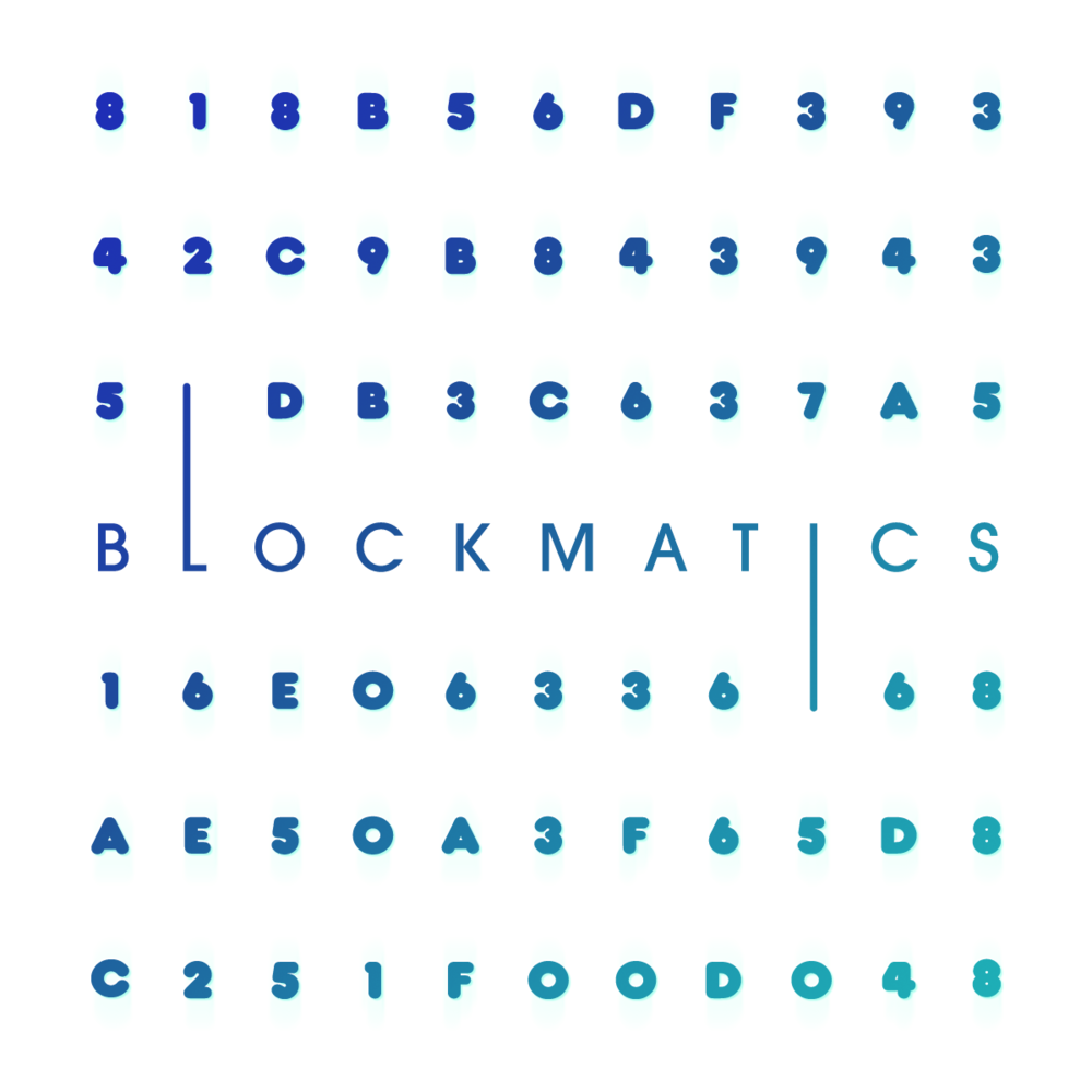 blockmatics-matrix-blue2.png