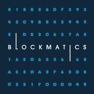 4.16-blockmatics-blue-clean.png