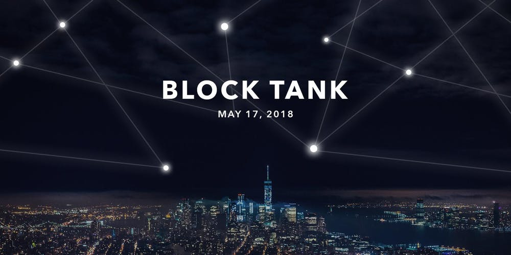 blocktank.jpg
