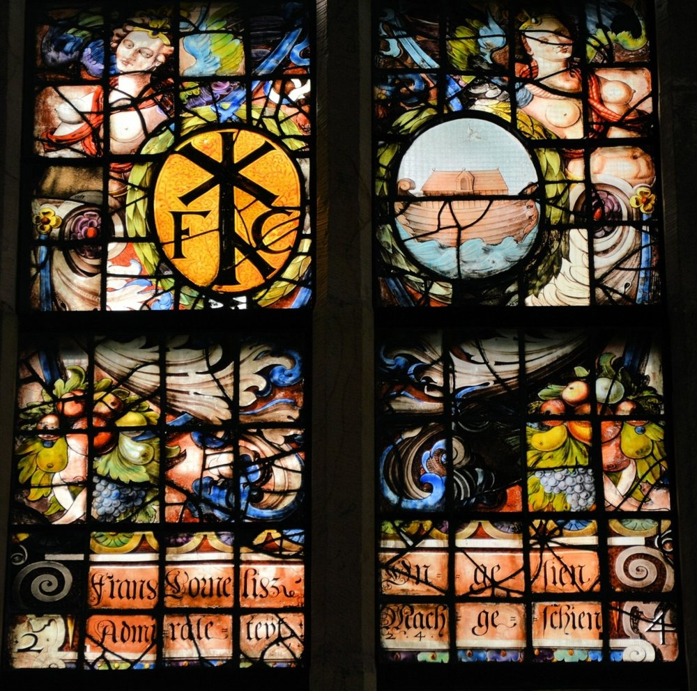 stained_glass_window.jpg