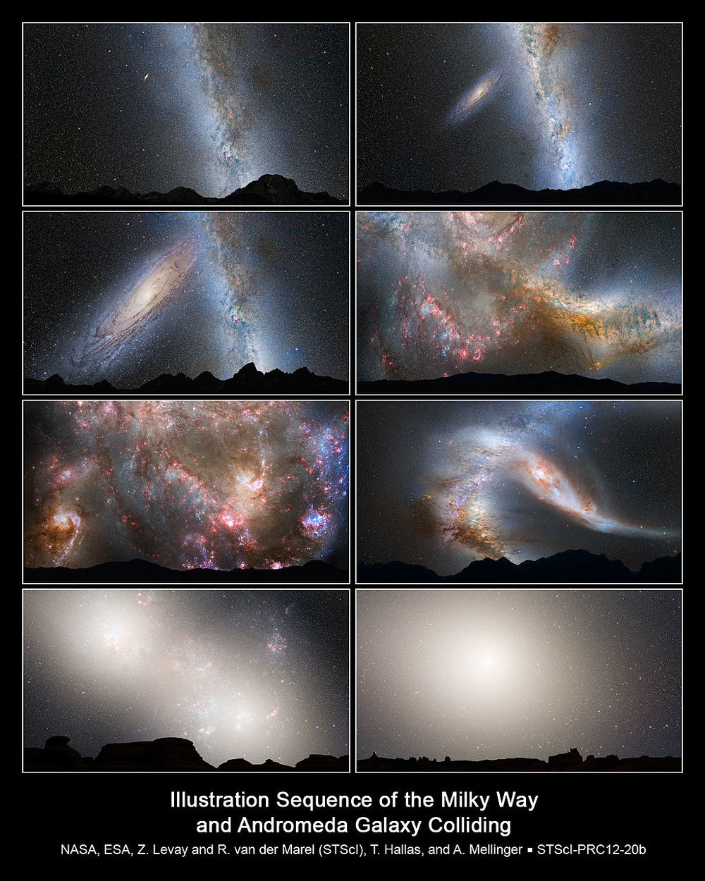 Series_of_photo_illustrations_shows_the_merger_between_our_Milky_Way_and_Andromeda_galaxy.jpg