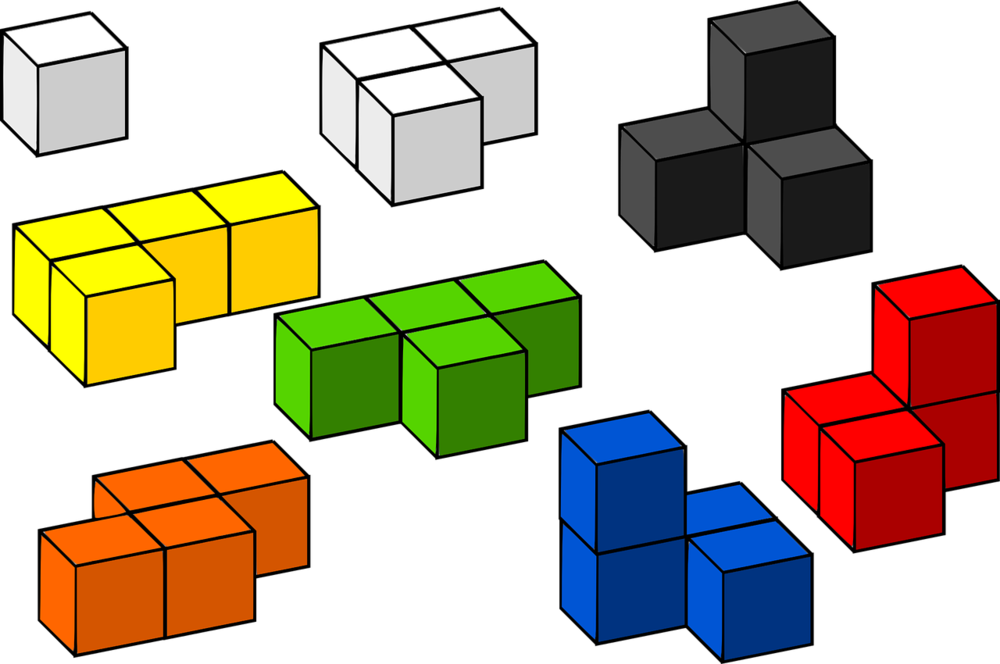 building-blocks-2026721_1280.png