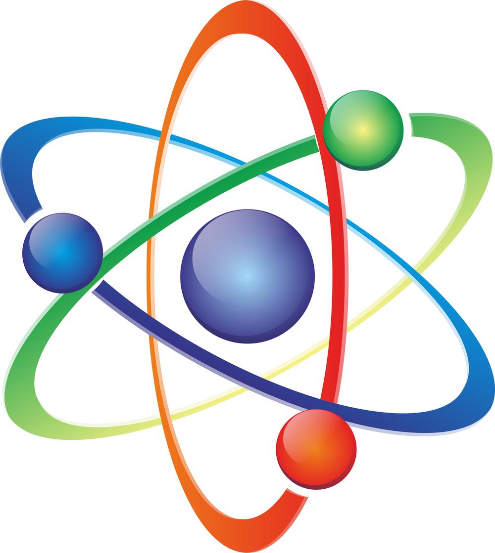 Atom-1472657.png