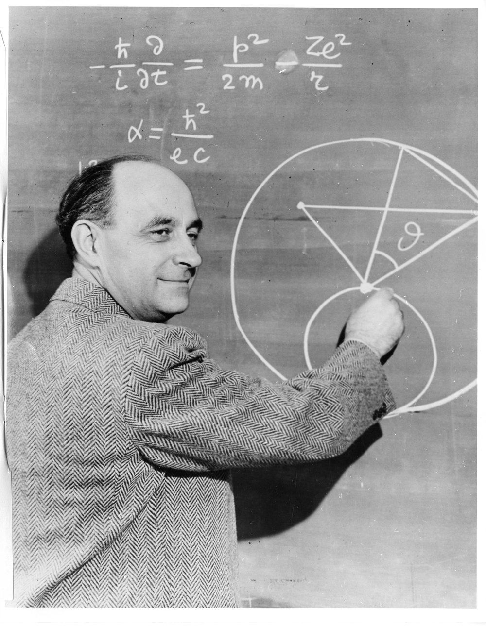 Enrico_Fermi_at_the_blackboard.jpg