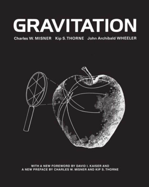 gravitation.jpg
