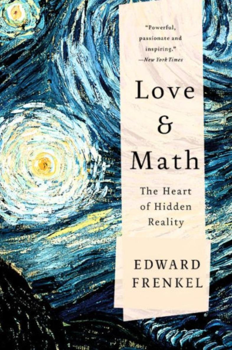 Love-and-Math.jpg