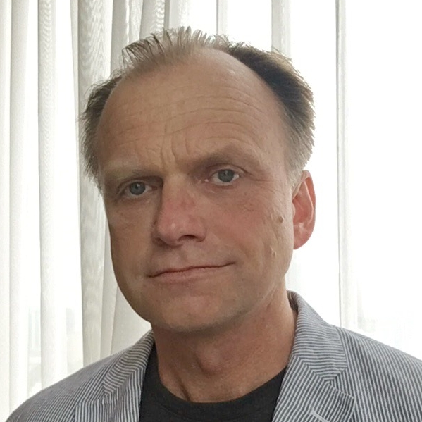 Thomas Doctor