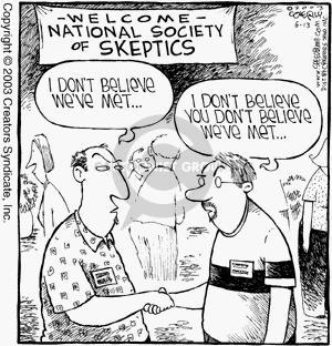 skeptics-convention.jpg