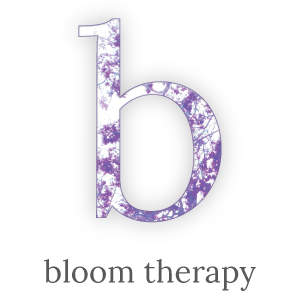 Bloom Therapy Toronto