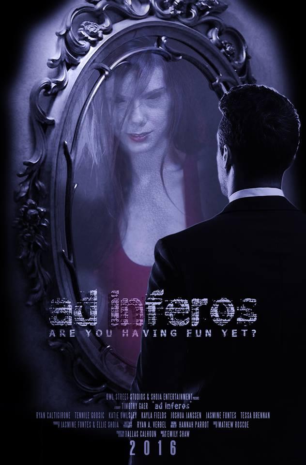 adinferos-poster