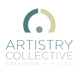 ArtistryCollective.png
