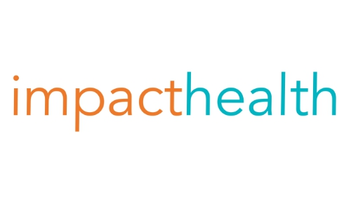 Impact-Health-Logo.jpg