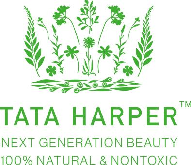tataharper-logo-large-2x.png