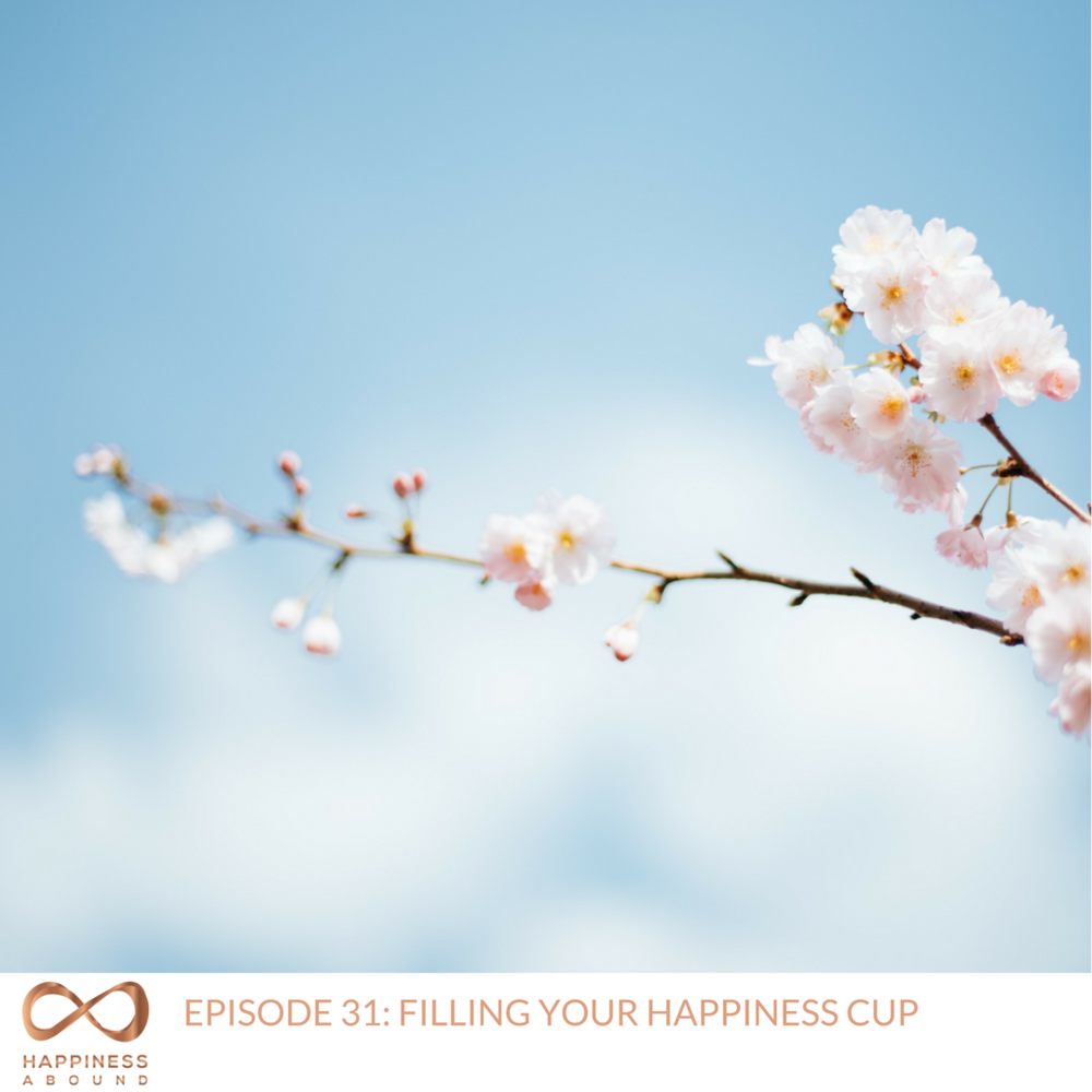#31- FILLING YOUR HAPPINESS CUP.png