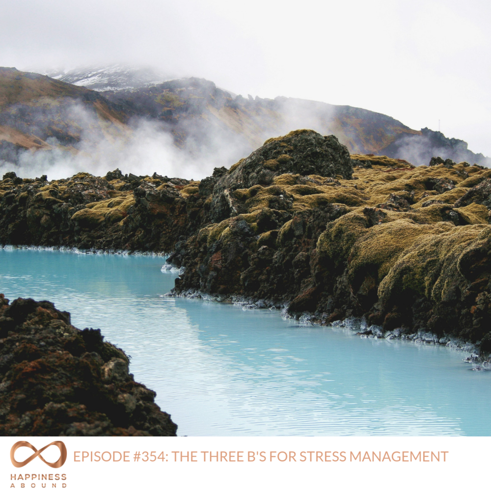 #354_ THE THREE B'S FOR STRESS MANAGEMENT .png