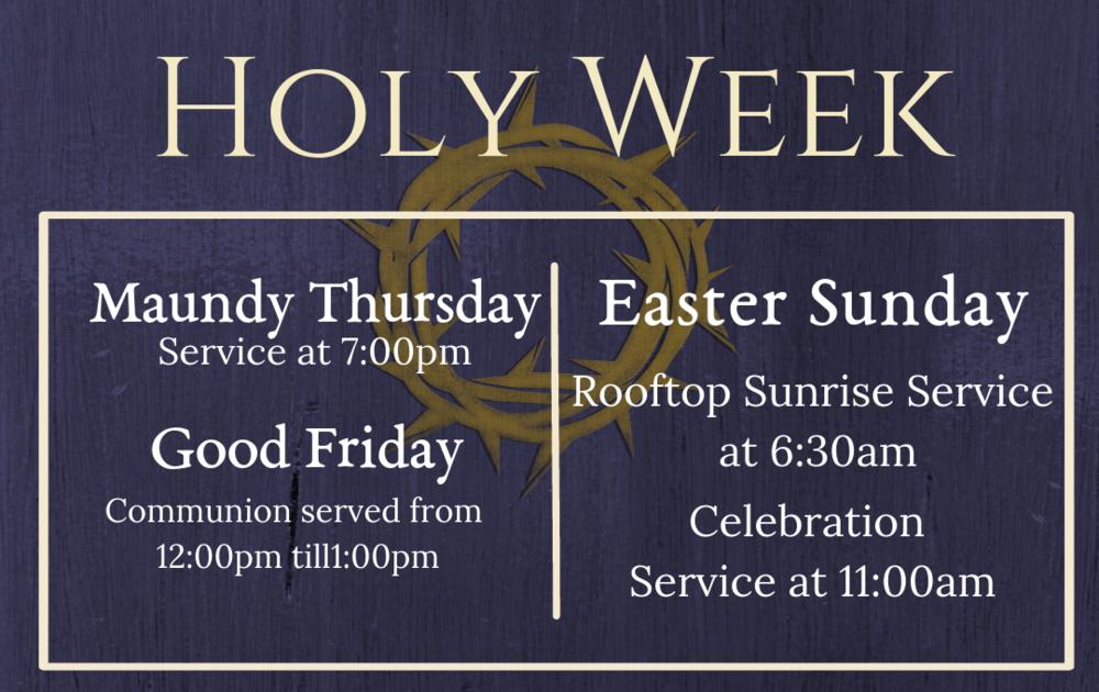 Debt Holy Week-3.png