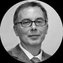 TONY LISS   INTERIM PROVOST CCNY  PROFESSOR OF PHYSICS