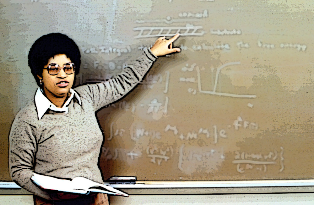 Shirley Ann Jackson without text.jpg