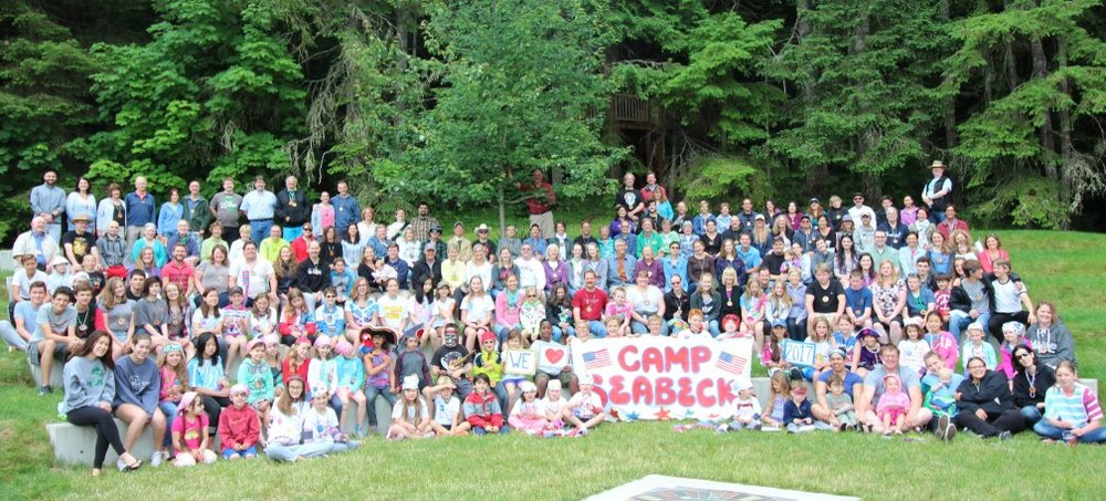 All Camp Photo 2017 Banner.JPG