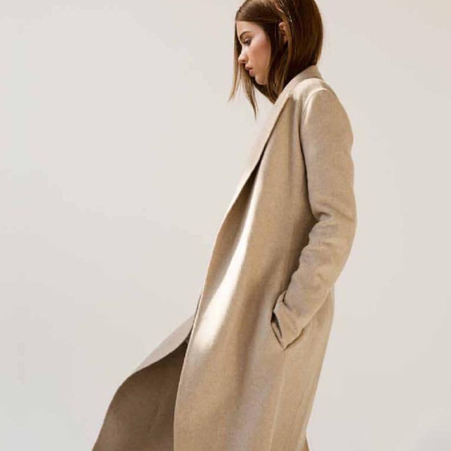 @therow