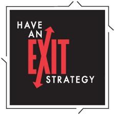Exit Strategy Logo.jpg