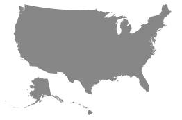 gray USA.png