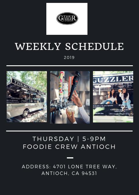Copy of The Guzzler - walnut creek 2018 (2).PNG