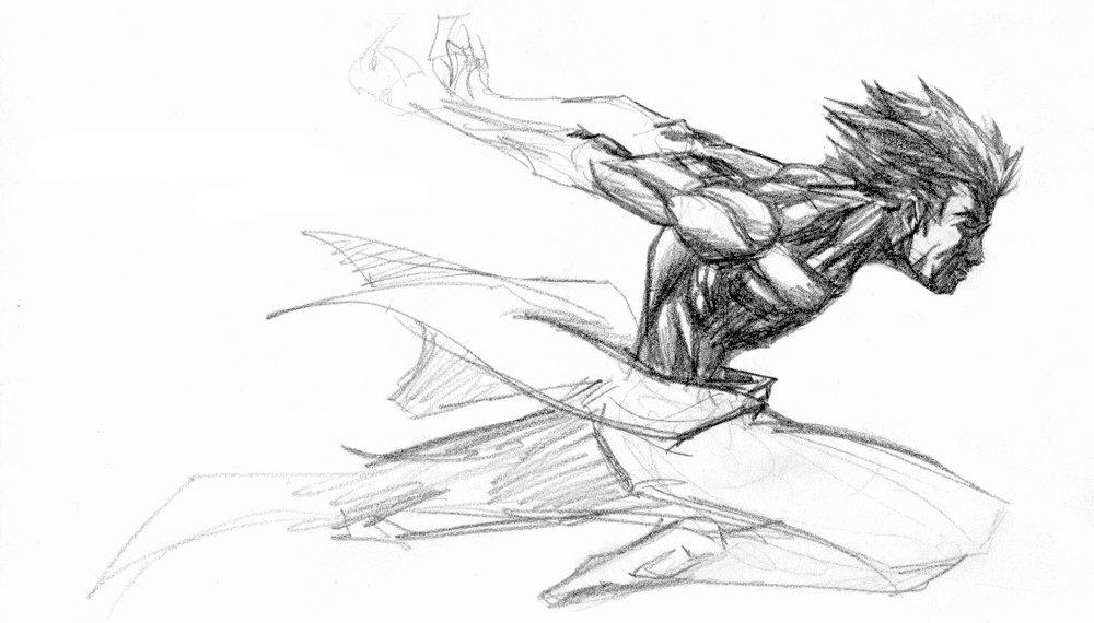 001_Sketch_019.jpg