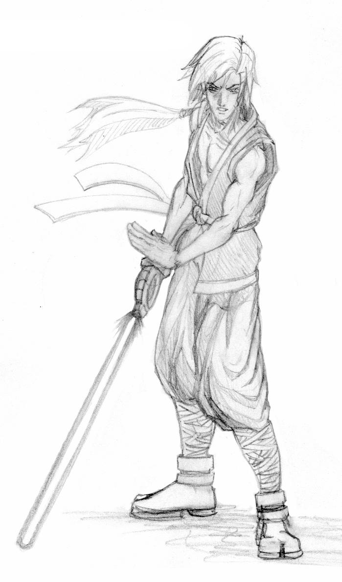 001_Sketch_016.jpg
