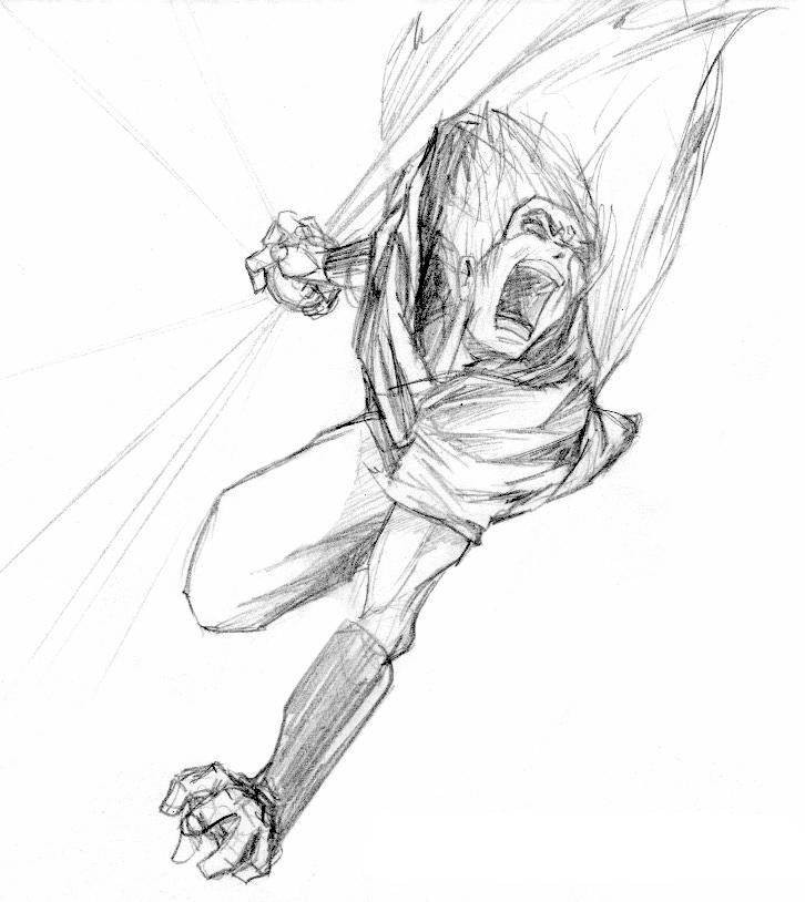 001_Sketch_024.jpg