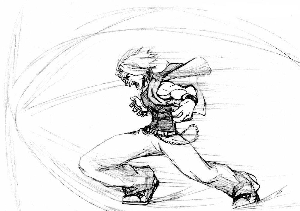001_Sketch_006.jpg