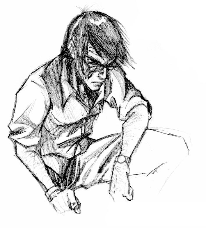001_Sketch_004.jpg