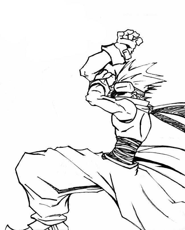 001_Sketch_013.jpg
