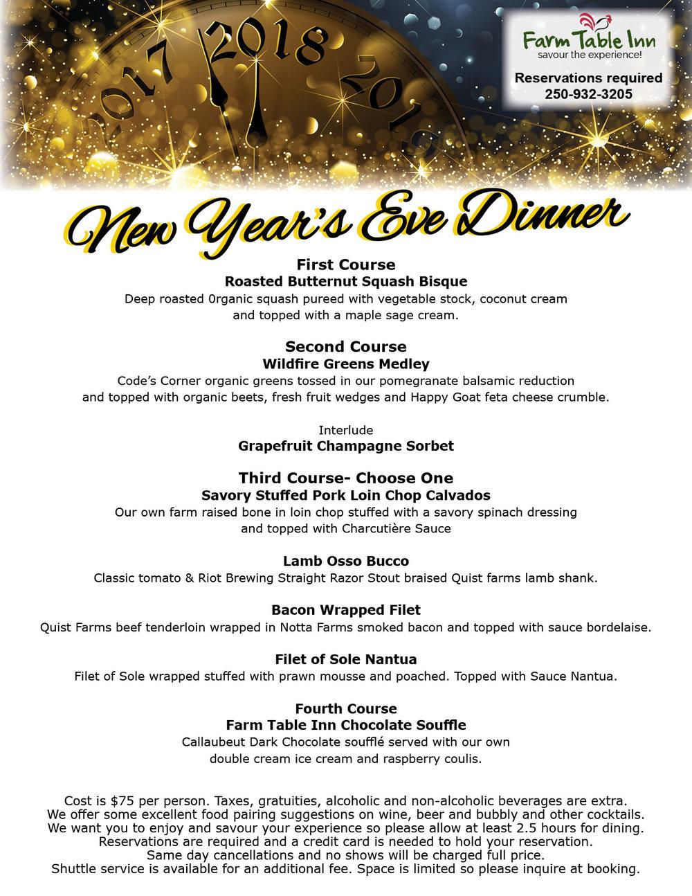 Farm Table Inn New Year's Dinner 2017.jpg