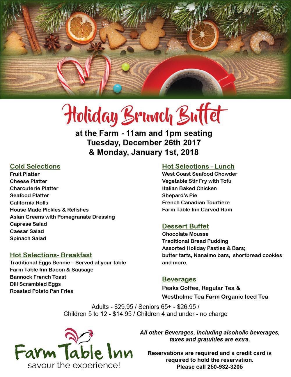 Holiday Brunch Buffet 2017.jpg