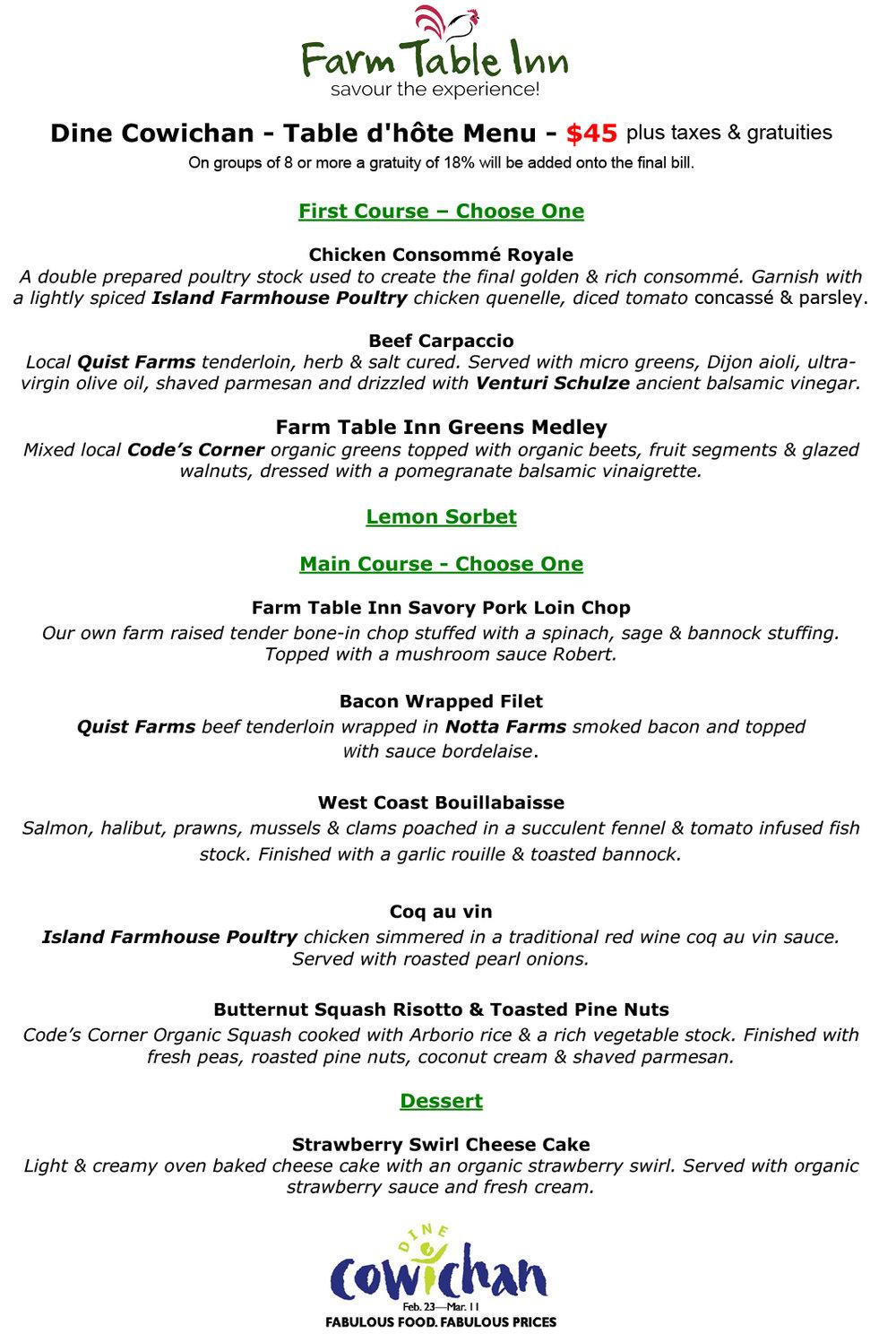 Farm Table Inn - Dine Cowichan Table d'hote 2018.jpg
