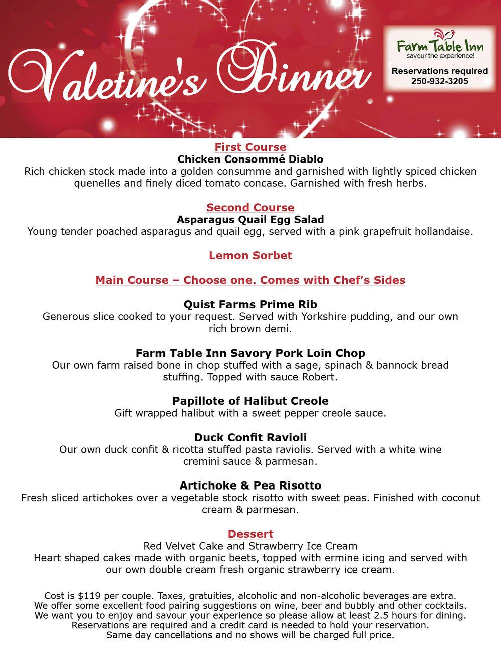 Farm Table Inn Valetine's Dinner 2018.jpg