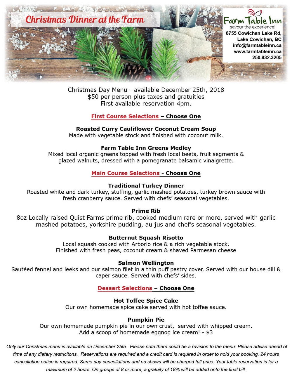 Farm Table Inn Christmas Day Plated Menu 2018.jpg