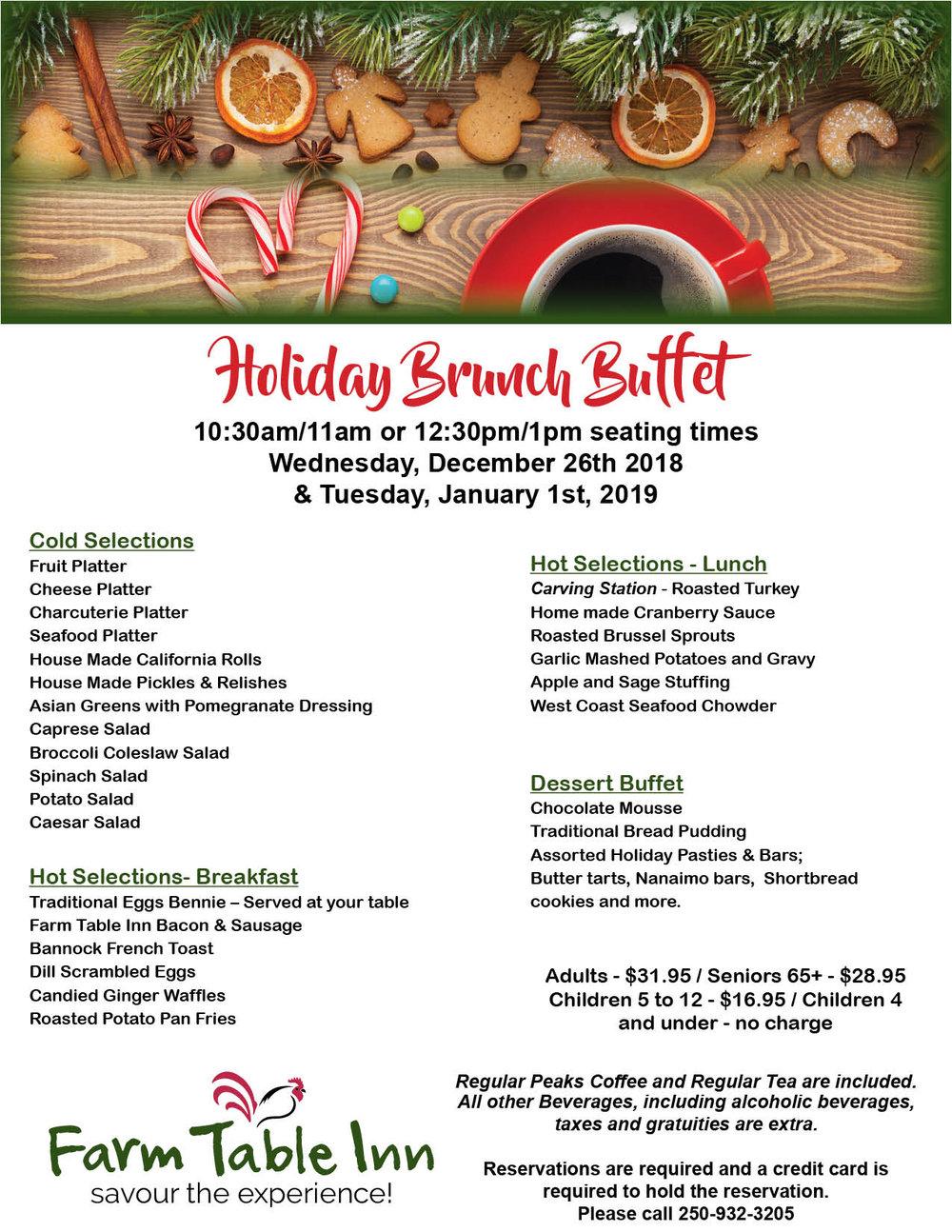 Holiday Brunch Buffet 2018.jpg