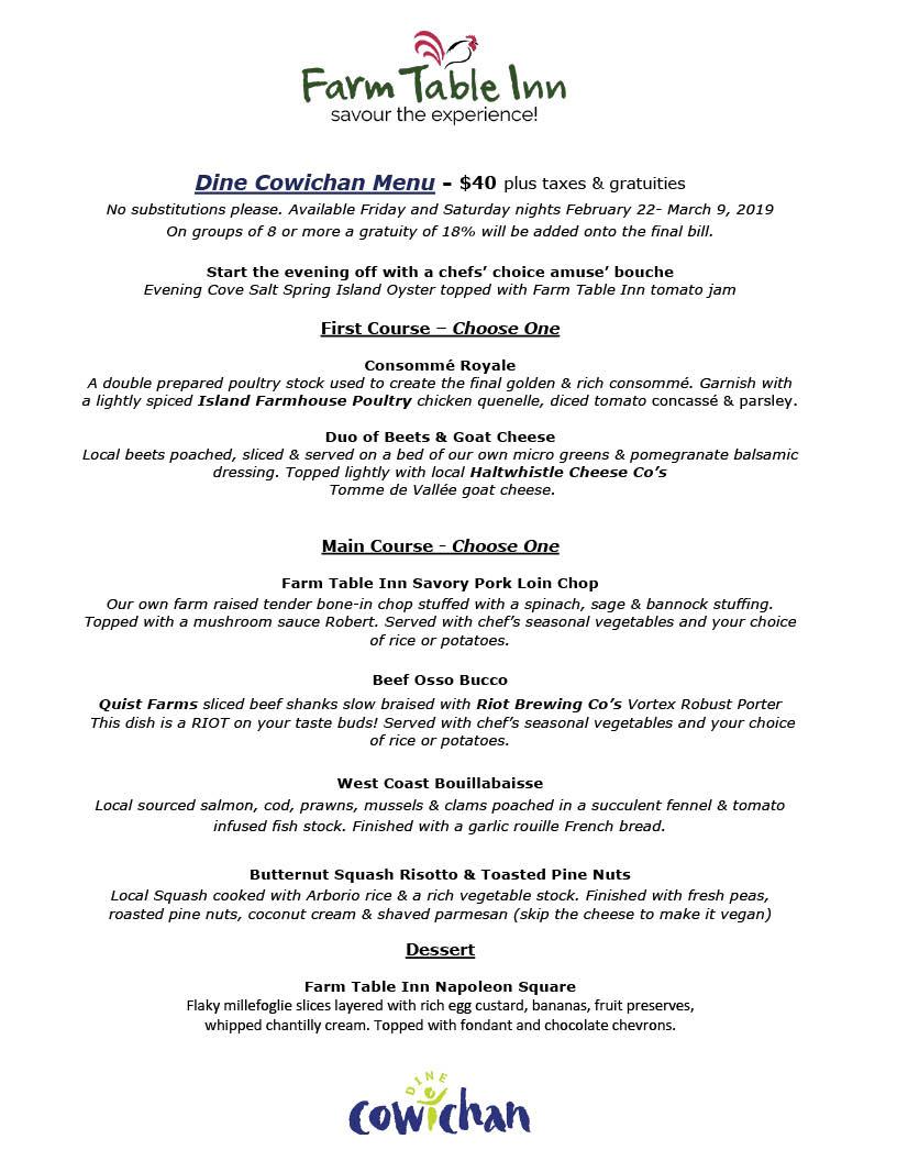 Farm Table Inn Dine Cowichan 2019.jpg