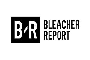 Bleacher.png