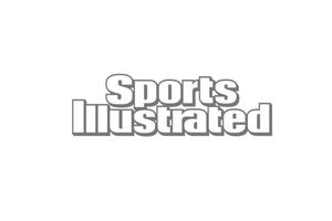 Sports Illus.png