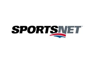 SportsNet.png